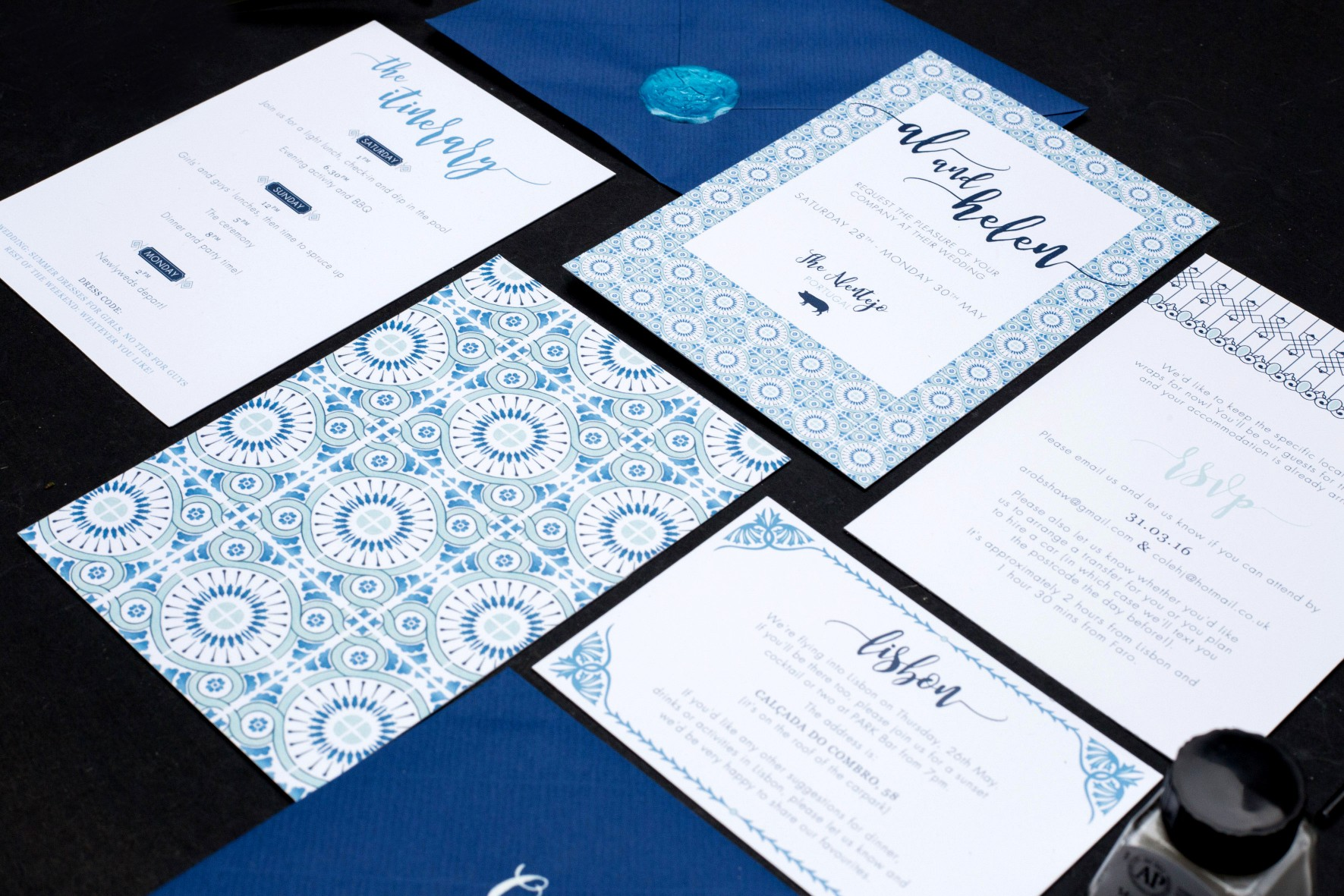 Samples Of Covering Letters For Job Applications