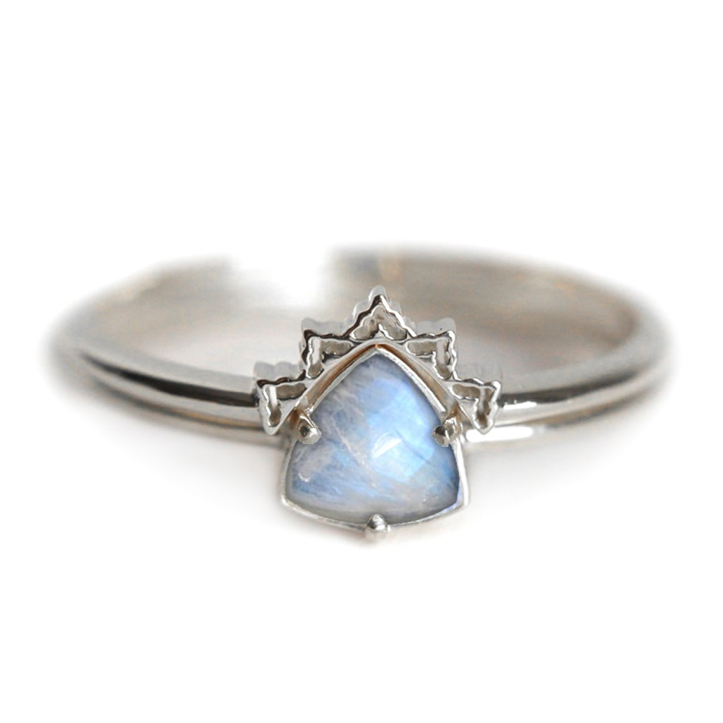 rings engagement fullxfull crystal for her ring il wedding alternative raw stone products opal
