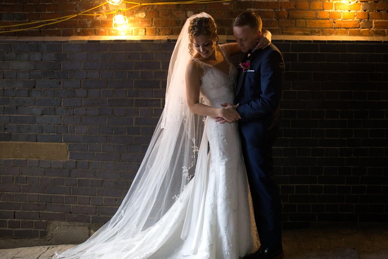 Faversham Wedding Photographer Shepherd Neame Brewery