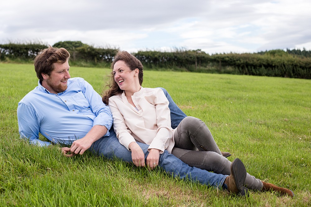 6_Eluned_Llyod_Welsh Country Pre-Wedding / engagement Photoshoot