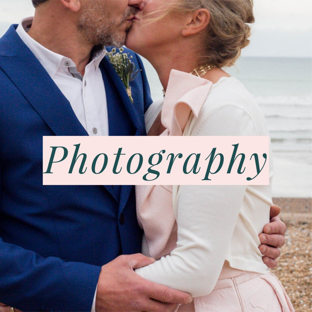 Wedding Photography - relaxed, documentary style by www.rosepaperscissors.com