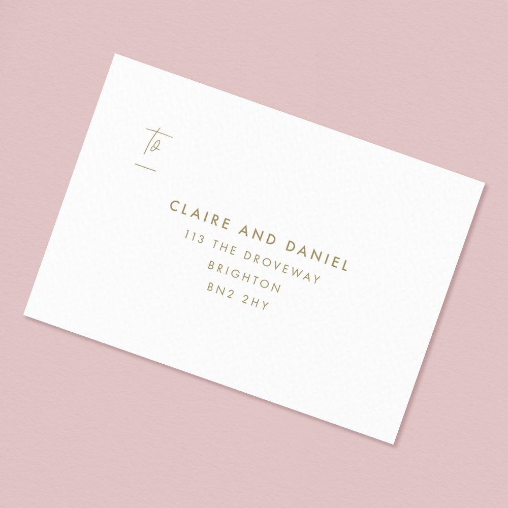 Anthurium Colorplan matched printed guest envelope.jpg