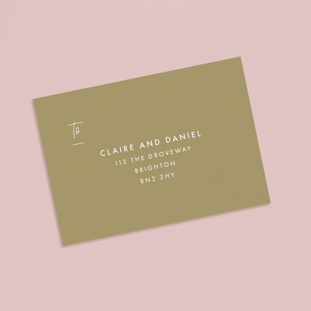 Save the date Colorplan matched printed guest envelope.jpg